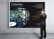 Cofathec-pub