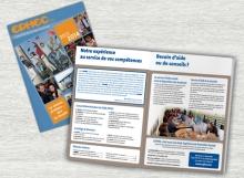 Ephec-brochure