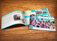 MC Liege-BrochureETE