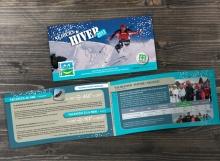 MCLiege-brochure hiver