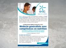 GHDC-avec-fond