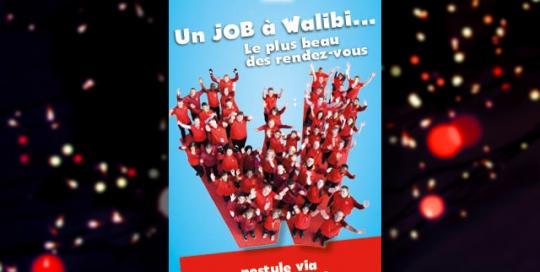Walibi FR